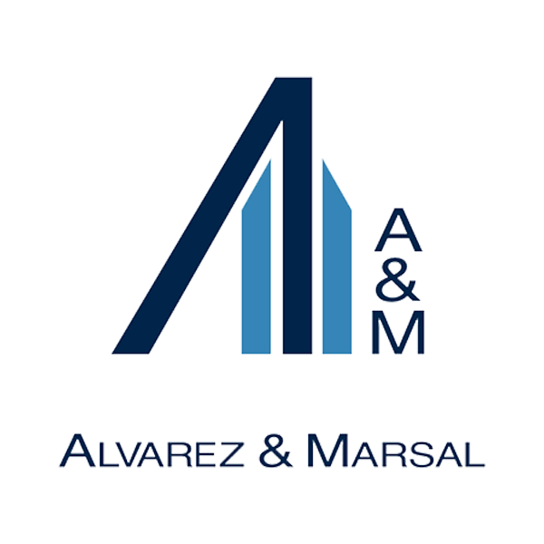 alvarez_marsal