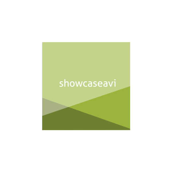 showcaseavi